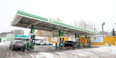 Wer diese Regeln bricht, kassiert Tankstellen-Strafe