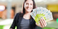 Zehner Shopping-Gutscheine von HUMA ELEVEN gewinnen!