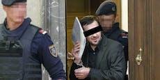 Terrorist droht Österreich mit Anschlag am 11. Dezember