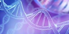 Mysteriöses Gen kehrt Alterungsprozess um