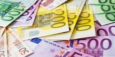 Müssen Vermögende bald eine Corona-Steuer zahlen?