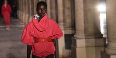 Das sind diewichtigsten Modetrends für den Sommer 2021