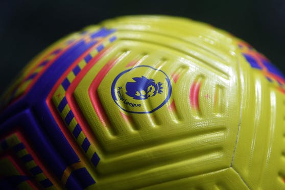 Der Premier League droht das Corona-Chaos.