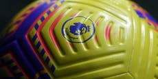 Stopp für 2 Wochen? Premier League droht Corona-Chaos