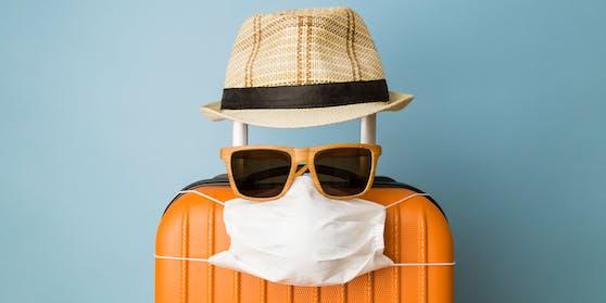 Sollten Corona-Maßnahmen einen Urlaub verhindern, steht Frühbuchern kein Stornierungsrecht zu.