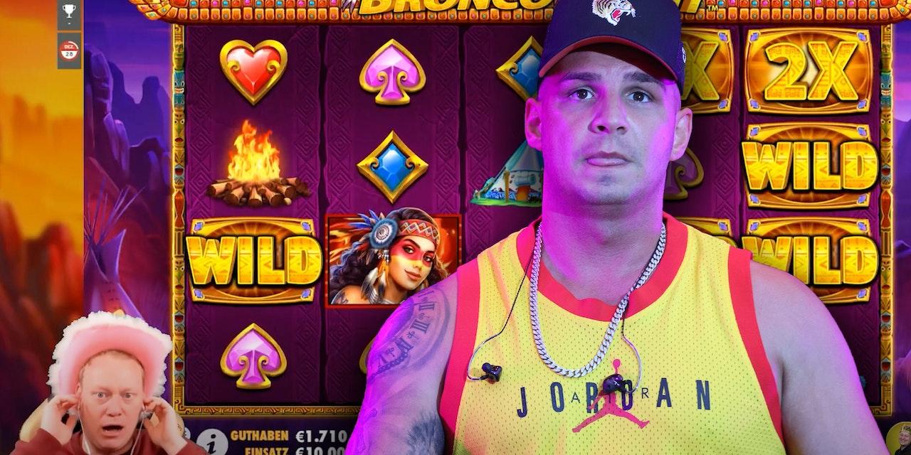 Geld Im Casino Verzockt