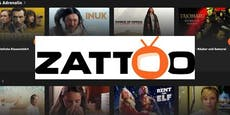 Fernschauen ohne GIS: Zattoo macht's möglich