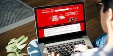 MediaMarkt startet Geschenke-Ratgeber