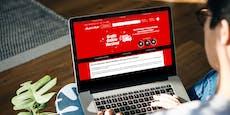 Weihnachtsshopping: MediaMarkt lockt mit gratis Versand