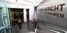 """""""War Notwehr"""": Blutiger Mordversuch an Transsexueller"""