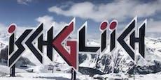 Schweiz wirbt mit Ischgl-Parodie um Ski-Urlauber
