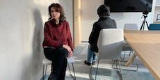 Frau von ICE-Terrorist will jetzt 30.500 € vom Staat
