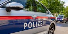 Salzburger (20) wollte Nackfotos von 13-Jähriger