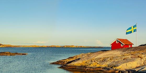 Schweden ist schon das dritte Mal in Folge ganz vorne im Klimaschutz-Ranking