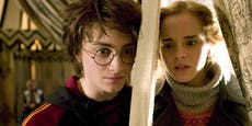So viel verdienen Harry-Potter-Stars pro Insta-Posting