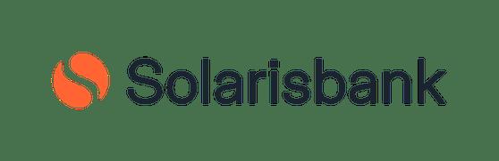 Solarisbank setzt vollständig auf AWS.