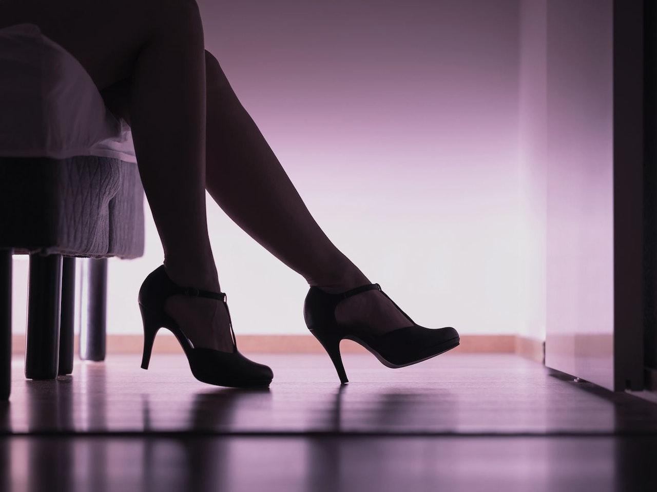 Innsbruck prostitution Prostitution