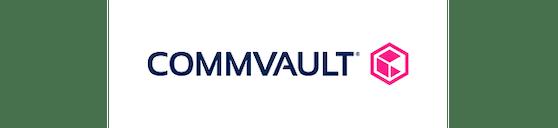 Commvault vereinfacht die hybride Disaster-Recovery in der Cloud mit SLAs für die Wiederherstellung von Unternehmens-Workloads in unter einer Minute.