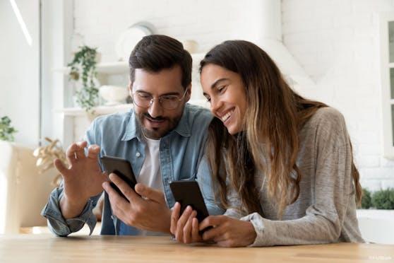 A1 Smart Home: Neues Routinen-Feature ab sofort verfügbar.