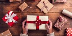 So kannst Du Müllberge zu Weihnachten vermeiden