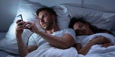Affäre in einer Beziehung - das sind die Gründe