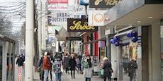 """""""Wien Liebe"""": Neue Kampagne wirbt für Wiens Handel"""