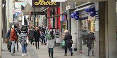 """""""Österreich-Scheck"""" von 500 Euro soll helfen"""