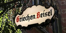 Ältestes Lokal in Wien fürchtet um Existenz