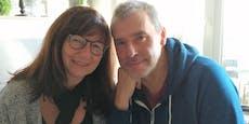 Christkind schenkt herzkrankem Mann (59) Musikanlage