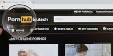 Landwirt aus Oberösterreich soll Porno-Milliardär sein