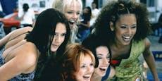 """Beckham erteilt """"Spice Girls"""" klare Absage"""