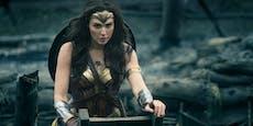 """""""Wonder Woman"""" wird Hollywoods neue """"Cleopatra"""""""