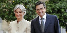 Französischer Ex-Premier zu Haftstrafe verurteilt