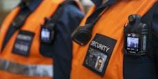Mehr Sicherheit: So reagieren ÖBB auf Messer-Attacke