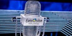 Drei Mal Song Contest an einem Wochenende