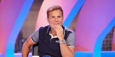 Streit mit RTL? Fans rätseln über Bohlens DSDS-Aus