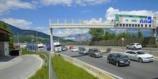 Warnung vor Verkehrskollaps am Wochenende