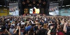 Im Mai endlich wieder Konzerte erlaubt