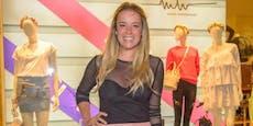 """""""Made in Miami"""": Marina Hörmanseder ist schwanger"""
