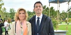 Der neue Staatsoperndirektor Bogdan Roscic im Interview