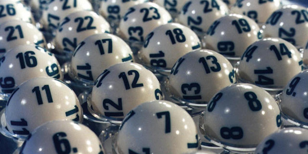lotto ziehung jackpot vom 10 mai 29019 mit quoten