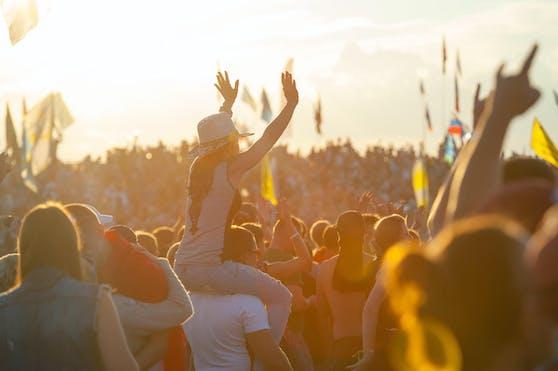 Laut Kogler seien ab Juli sogar 6.000 Zuschauer bei Outdoor-Events denkbar.