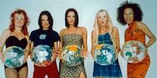 Ex-Spice Girl entging Mordanschlag