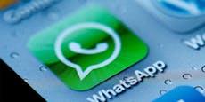 Bilder und stumme Chats: Das könnte sich bald ändern