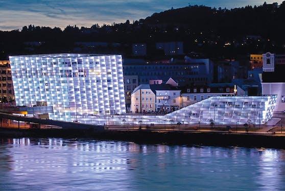 Die Linzer Museen brauchen wegen Corona dringend Geld.