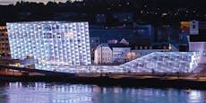 Corona-Krise kostet Linz bis zu 80 Millionen Euro