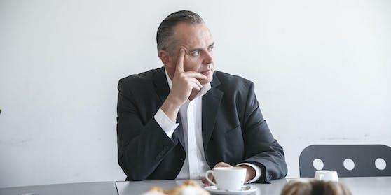 Landeschef Hans Peter Doskozil (SPÖ)