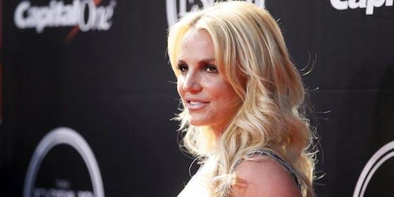 Britney Spears könnte ihr Leben lang unter Sachwalterschaft stehen.