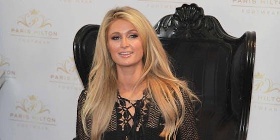 One Night in Paris Hilton durfte der Bruder von Tori Spelling erleben. Er hat die Hotelerbin im Alter von 15 Jahren entjungfert.