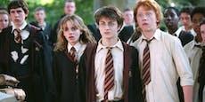 Als Harry-Potter-Fan musst du diesen Schmuck kennen